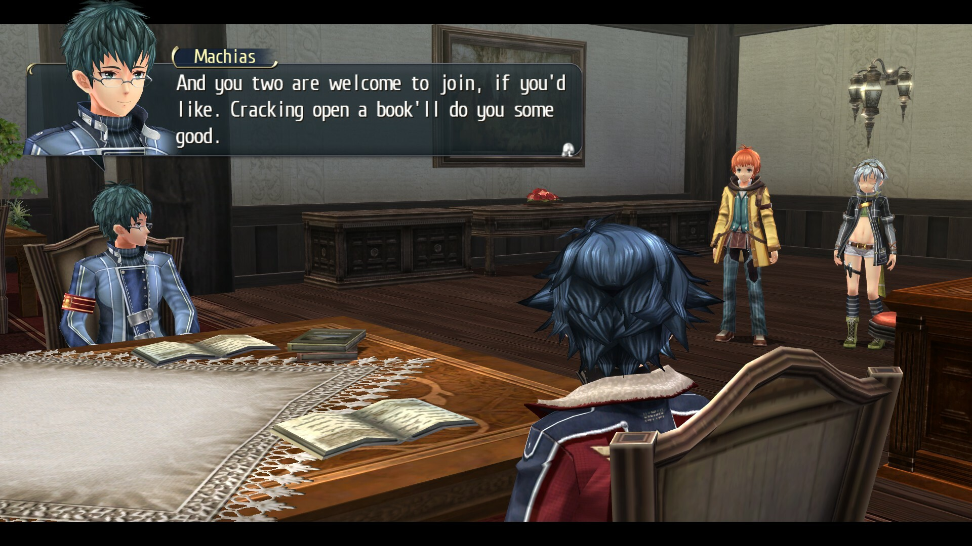 the-legend-of-heroes-trails-of-cold-steel-2-pc-screenshot-03
