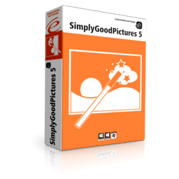 Download Simply Good Pictures v5.0.6793.21678 Full version