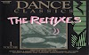 Dance Classics - The Remixes Vol. 1 ['89 - NL - CDC]