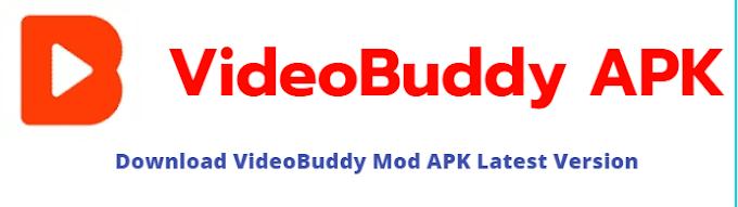 Download VideoBuddy Mod APK Latest Version
