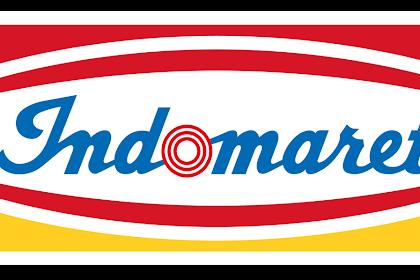 Lowongan PT INDOMARCO PRISMATAMA (INDOMARET) Februari 2017