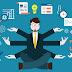 Project Manager (PM): Pengertian, Tugas, Kompetensi dan Gaya Kepemimpinan PM