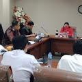 Legalitas Lahan Kantor PT MSH Dipertanyakan, Praseno Pastikan Aman
