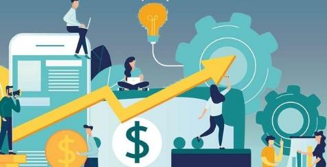 Mandiri di Hari Tua, Berikut 3 Pilihan Investasi Jangka Panjang yang Baik Untuk Anda