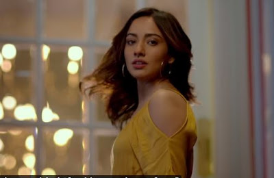 Neha Sharma Looks, Images & Wallpapers From Tum Bin 2 Movie