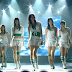 [This Day] SNSD performed 'Into the New World' on Music Core