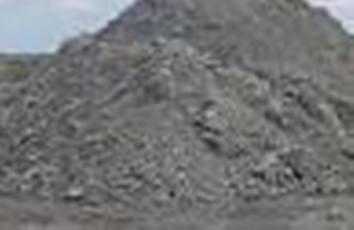 solusi alternatif masalah fly ash