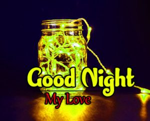 Beautiful Good Night 4k Images For Whatsapp Download 6