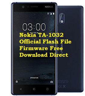 nokia-ta-1032-flash-file-firmware-download-free