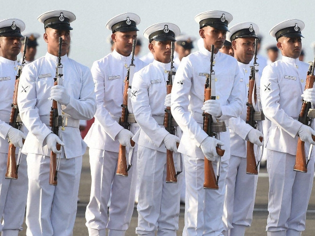 Indian Navy MR Admit Card 2019 Released   Download Indian Navy Sailor Admit Card Here