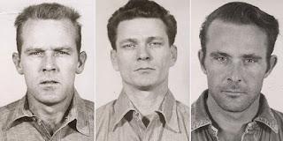 Tujuh Orang yang Pernah Kabur Dari Penjara dengan Cara Unik dan Fenomenal