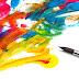 7 Makna Warna di Dalam Logo Perusahaan