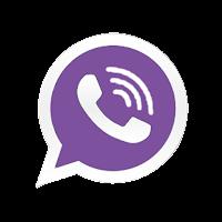 تحميل برنامج فايبر 2018 Download Viber برابط مباشر مجانا