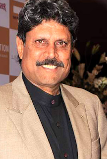 Kapil Dev profile, photos, nikhanj, bowling, record, age, wiki, biography