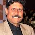Kapil Dev profile, photos, nikhanj, bowling, record, age, wiki, biography