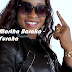 AUDIO | Martha Baraka - Furaha | Mp3 Download [New Song]