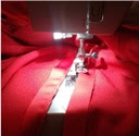 Arreglos costura en gral