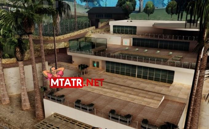 MTASA Base 18 indir
