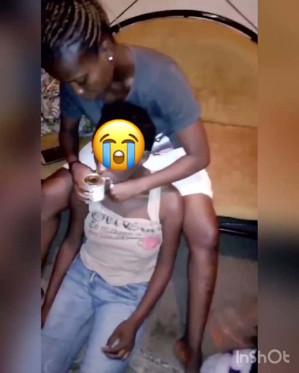 Outrage After An 18-Year-Old Girl Was Gang-Raped By 5 Boys In Kaduna (Photo+Video