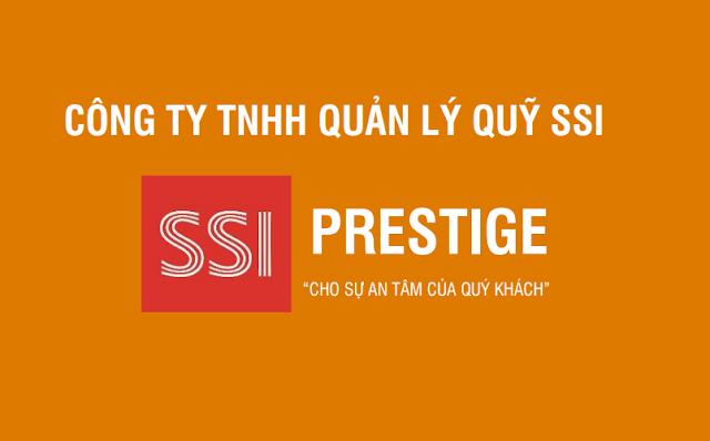 Dịch vụ ủy thác đầu tư SSI Prestige - Sản phẩm dành cho nhà đầu tư chuyên nghiệp