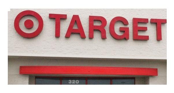 Target Alaska Customer Service Phone Numbersshopping Customer Service Phone Number Shopping Customer Service Phone Number