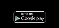 https://play.google.com/store/apps/details?id=com.paymaya