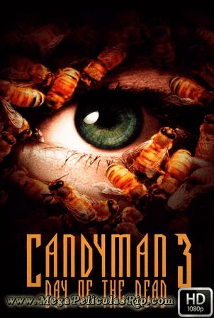 Candyman 3 [1080p] [Latino-Ingles] [MEGA]
