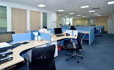 Jasa Design Interior Gema Intermulia