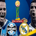 Real Madrid vs Gremio en vivo