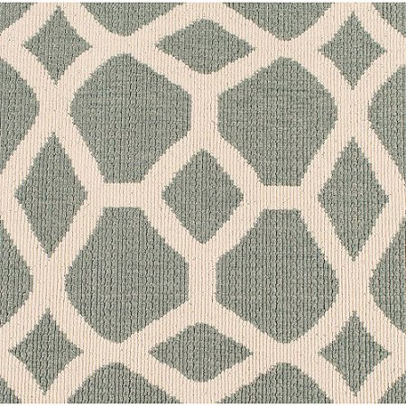 BHG lattice rug