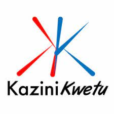 Branch Manager at KaziniKwetu Ltd October, 2021