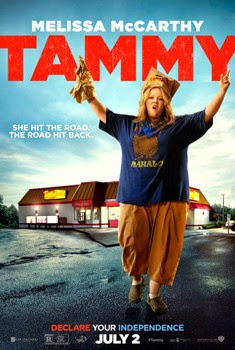 Download Tammy: Fora de Controle BDRip Dublado