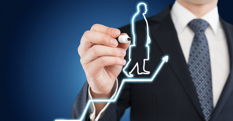 The Best 6 Clues in Personality Development Companies