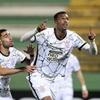 www.seuguara.com.br/Jô/Corinthians/Brasileirão 2021/