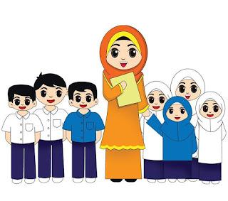 Muat Turun Download 40 Doodles Guru Dan Murid Malaysian Styles Layanlah Berita Terkini Tips Berguna Maklumat