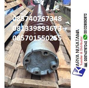 Hub. 085740767348 Jual Nalda 170KV Arrester Keramik C4-70 di Palangkaraya