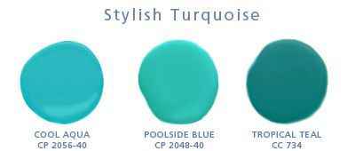 Best Turquoise Paint Color Best Turquoise Paint Color Impressive