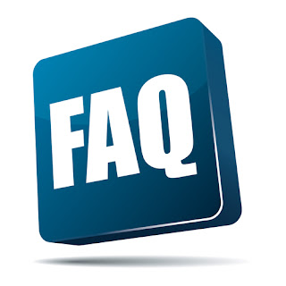 Frequently Asked Questions (FAQ) Softwareabyss.net