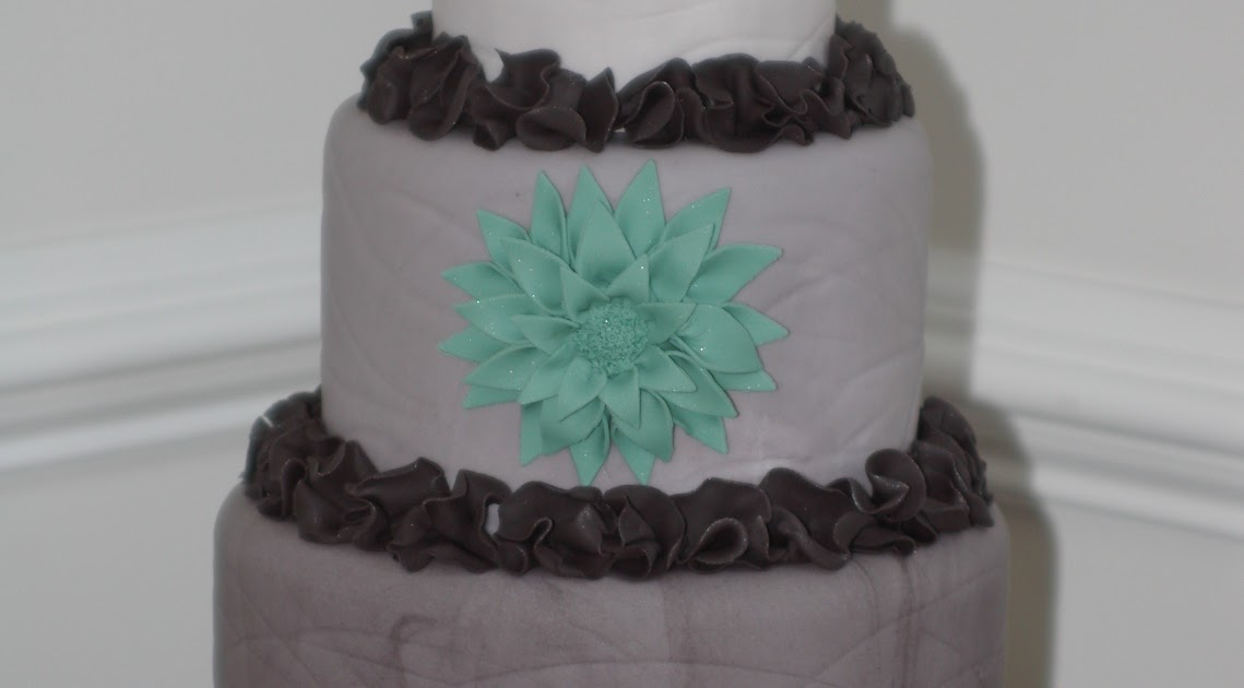 Cake Decorating Classes Charlotte Nc