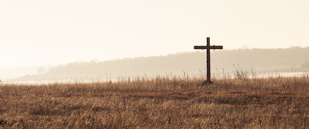 Inspiration and Encouragement for Easter