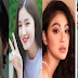 Nadine Lustre's New On Screen Love Team, An International Actor From Thailand