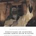 Festividad de Nuestro Padre Jesús ante Pilatos