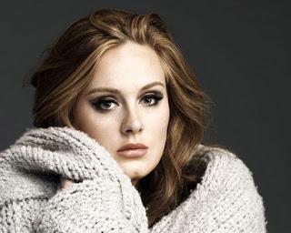 Download Kumpulan Lengkap Lagu Adele Full Album TERBAIK Mp Download Kumpulan Lengkap Lagu Adele Full Album TERBAIK Mp3