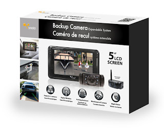 Click here for your chance to win this Camera