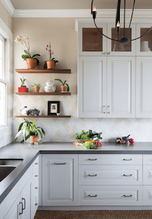 How-to-Modernize-Your-Outdated-Kitchen-Remove-Higher-Cabinets