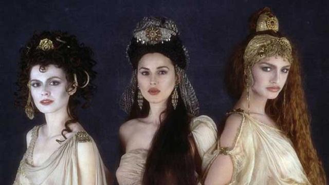 The Brides of Dracula/Universal Pictures/Reprodução