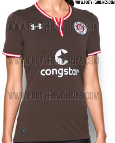 under-armour-st-pauli-16-17-home-kit.jpg
