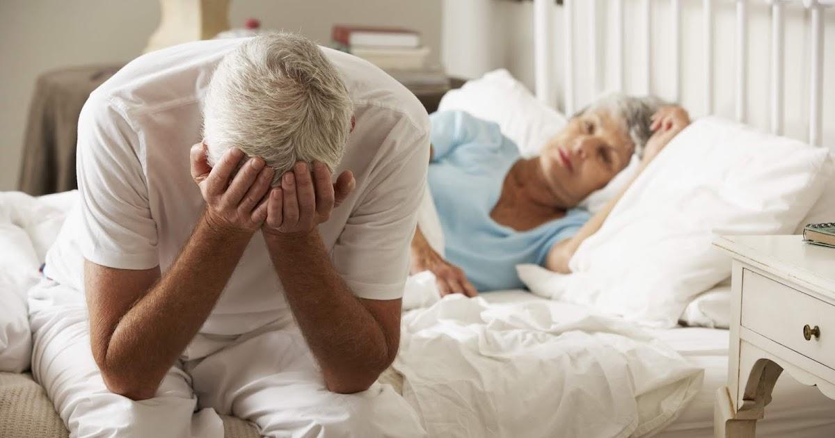Studie: Großteil aller Senioren zu ungelenkig für Rente mit 69