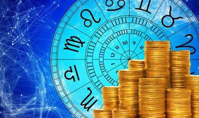 Horoscopul banilor, 28 iunie - 4 iulie 2021