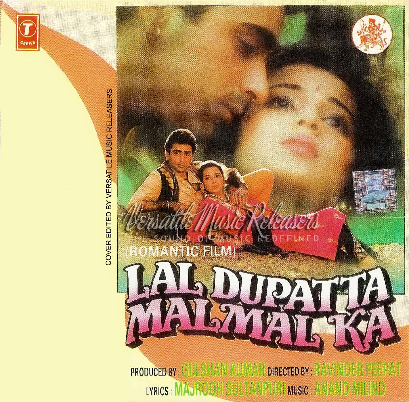 lal dupatta malmal ka mp3 songs free download 320kbps